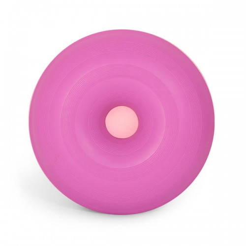 bObles donut pink